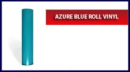 AZURE-BLUE-S.jpg
