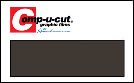 comp-u-cut-brown-small.jpg