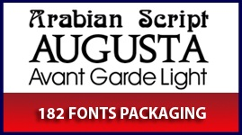 s_182_fonts.jpg