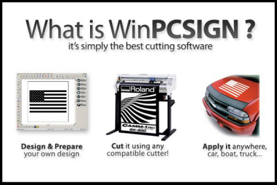 What is WinPCSIGN BASIC 2012
